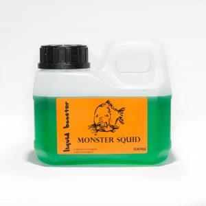 monstersquid booster