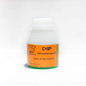 monstersquid dip