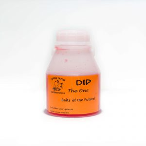 the-one dip