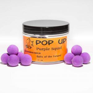 popup-purplesquid