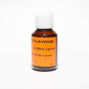 scopexsquid flavour
